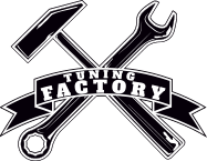 Tuning Factory